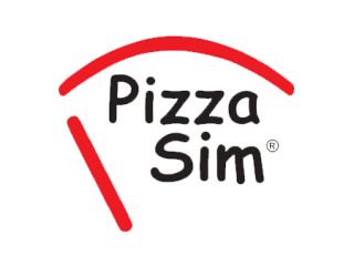 Pizza Sim