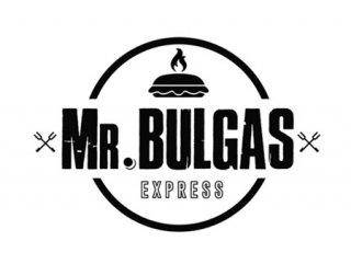 Mr. Bulgas Express