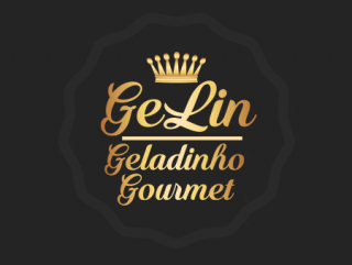GeLin - Geladinho Gourmet