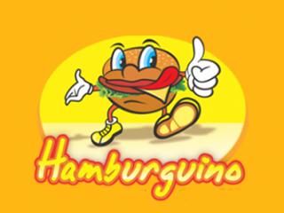 Hamburguino