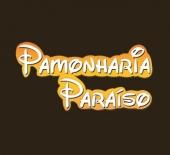 Pamonharia Paraíso