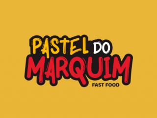 Pastel/Tapiocaria Marquim