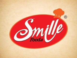 Smille Foods