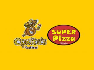 Coxita´s / Super Pizza