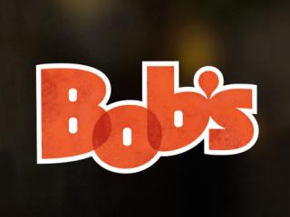 Bob`s (Capim Dourado)