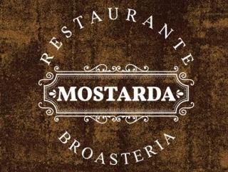 Mostarda Restaurante