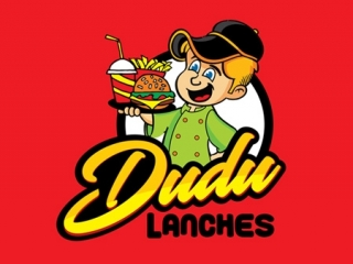 Dudu Lanches (1206 Sul)