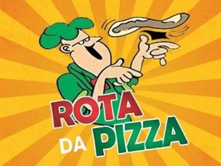 Rota da Pizza