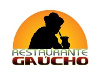 Restaurante Gaucho