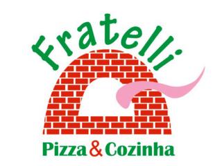 Fratelli - Pizza & Cozinha