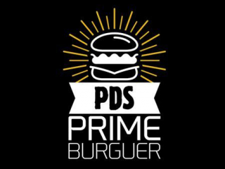 Prime Burger - Pôr do Sol