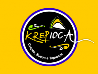Krepioca (Palmas Shopping)