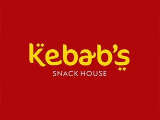 Kebabs Snack House