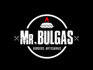 Mr. Bulgas