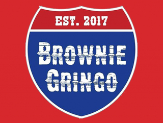 Brownie Gringo