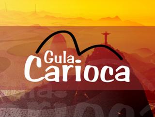 Gula Carioca