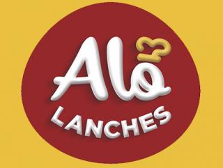 Alô Lanches