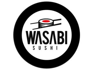 Wasabi Sushi Taquaralto