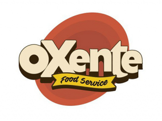 Oxente Food Service