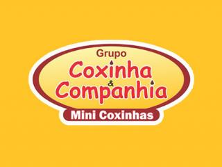 Grupo Coxinha & Companhia