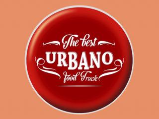 Urbano Food Truck (502 Sul)