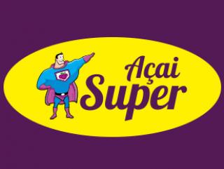 Açaí Super (Av. Goiás)