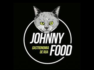 Johnny Food