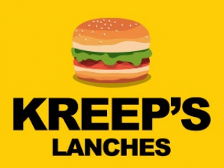 Kreeps Lanches