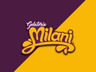Gelateria Milani