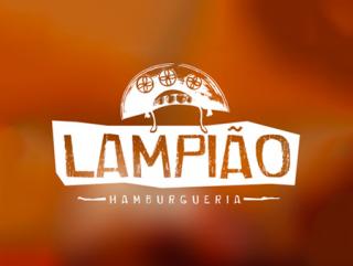 Lampião Hamburgueria