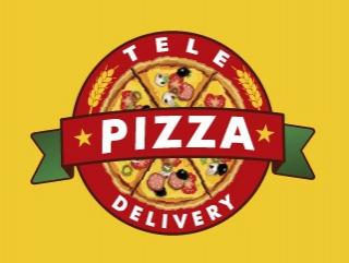 Tele Pizza Delivery