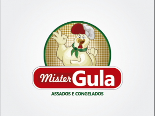 Mister Gula