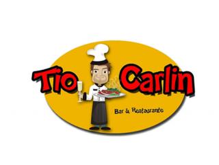 Tio Carlin