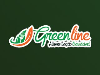 Green Line Alimentação Saudável