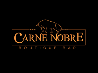Carne Nobre Boutique Bar