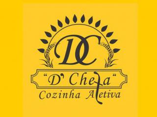 D`Chefa