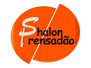Shalon Prensadão (704 Sul)