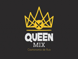Queen Mix (106 sul)