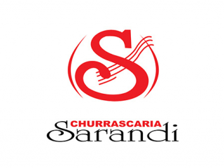 Churrascaria Sarandi