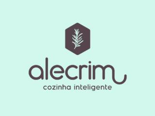 Alecrim Cozinha Inteligente
