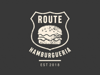 Route Hamburgueria