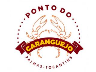 Ponto do Caranguejo