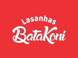 Lasanhas Batakoni