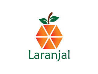 Laranjal Suco Natural