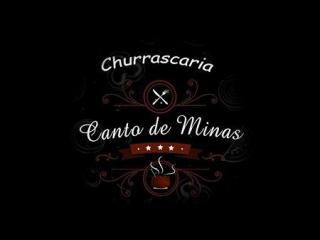 Churrascaria Canto de Minas