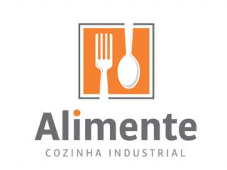 Alimente Cozinha Industrial