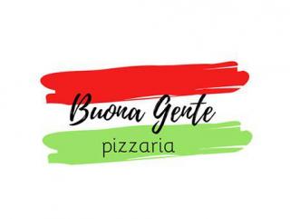 Pizzaria Buona Gente