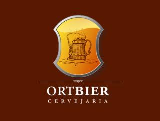 Ortbier Cervejaria
