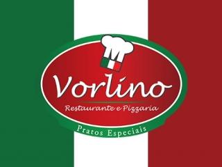 Restaurante e Pizzaria Vorlino