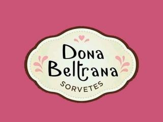 Dona Beltrana